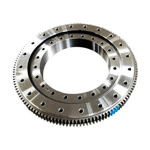 Conrad Ball Bearing