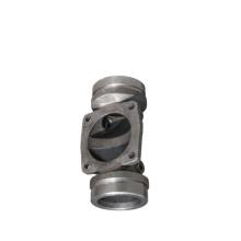 Truck parts steel casting custom casting service