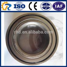 DAC407440 ZZ auto bearing, wheel hub bearing DAC407440, 40*74*40mm