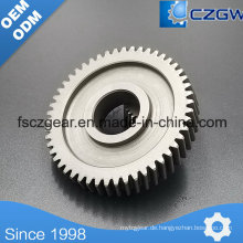 Getriebe Zahnradgetriebe für verschiedene Maschinen