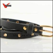 O cinturão Pu V mais popular