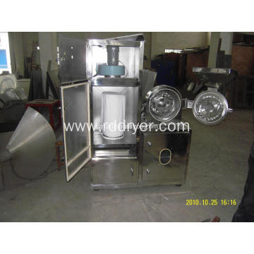 Cereal Powder Grinding Machine
