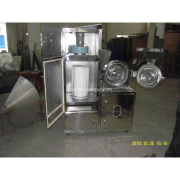 High quality almond Mill for sale