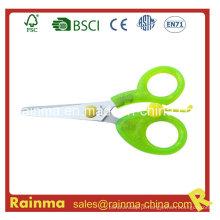 5 polegadas Blunt-Tip Kids Scissors