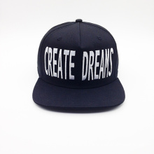 Promotional Fitting Wholesale Hip-Hop Hat (ACEW126)