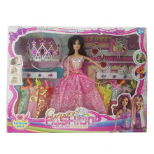 Fashion Toy Doll Accessories 10250587