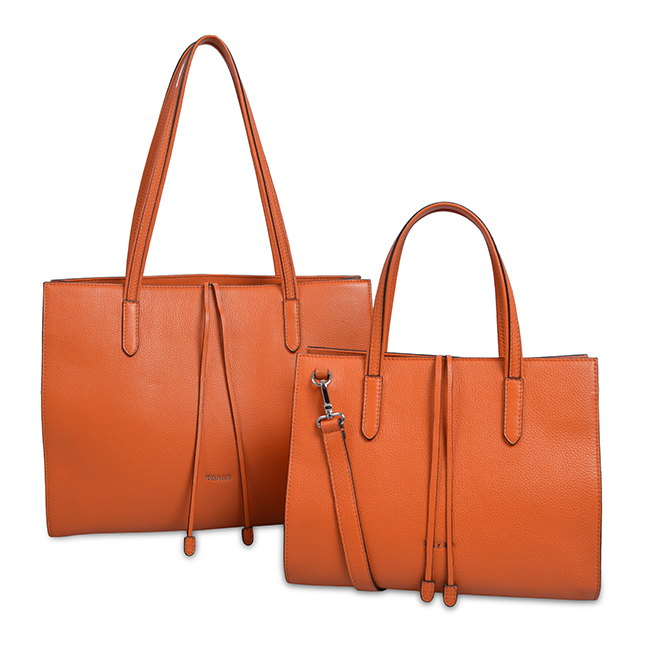 Large Purses Women's Satchel Shoulder Tote Bags With Zippers