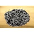 Polvo cristalino de nano grafito