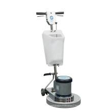 175 18′′ Multi-Function Floor Brushing Machine