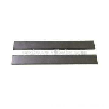 Carbon Vanes (Blades) for Becker DVT 2.100   901333 00008