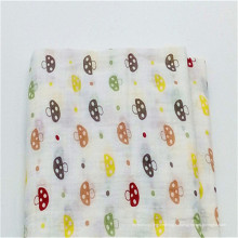 Мягкое одеяло