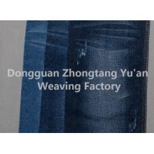 Mode-Stil 100% Baumwolle Stoff Material Denim
