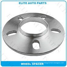 Hubcentric Wheel Spacer for Car