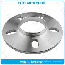 Hubcentric колесо распорки для автомобилей