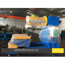 automatic decoiler 5tons