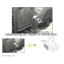 GAC Flat Back Seat Storage Net/Luggage Net/Car Net