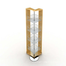 Jewelry Pop Display, Display Rack