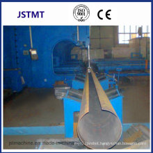Conical Round Poles Dies for Press Brake