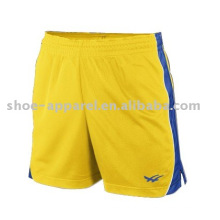 pantalones cortos de entrenamiento shorts deportivos cortos de entrenamiento