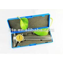 Optical Caliper,Accuracy Vernier Caliper