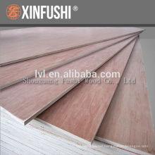 red meranti plywood prices