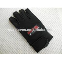 waterproof working gloves