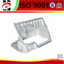 OEM de aluminio piezas de fundición de piezas de automóviles (HG-555)