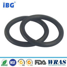 Gree house low temp rubber seal HNBR O Ring