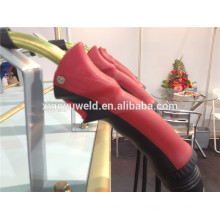 mig/co2 welding torch new handle