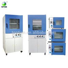 Сушка электрическая Термостатическая печь и DHG-9025A