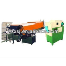 Drainpipe Pipe Roll Forming Machine