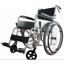 the most lightest wheelchair