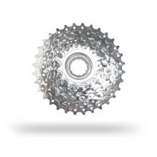 10spds Mountain Bike Cassette / roue libre