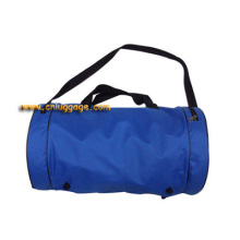 2014 fashion travel trolley luggage bag
