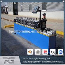 Botou поставщик гидравлическое автоматическое оборудование для производства легких стальных каркасов