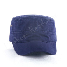 Werbeartikel Jeans Army Caps