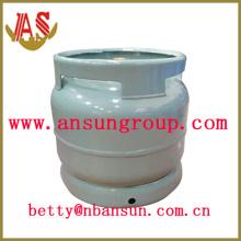 6KGA lPG gas Cylinder