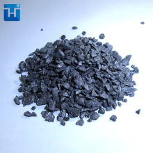 Ferro Silicon Grit FeSi Granules Ferro-Alliages