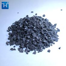 Nitreto de silicone ferro / nitreto de FeSi / fornecedor de Anyang do nitreto de ferro-silício