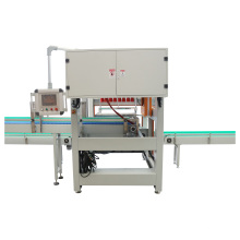 case packer packaging box wrapping machine