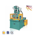 Special Fastener Rotary Plastic Injection Molding Machine