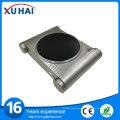 Высококачественная индукционная плита низкого напряжения