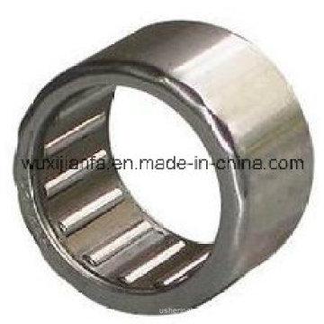 Hf Series One Way Needle Bearing