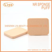 Make Up Accessories NR Sponge