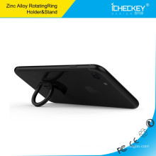 2017 neue design smart handy ring stand desktop handyhalter