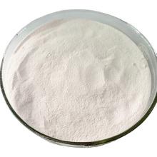 Buy Industrial grade 60% NaClO Sodium hypochlorite with Sodium hypochlorite powder price cas 7681-52-9 for Bleach disinfection