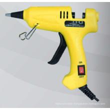 High Quality 15~30W Hot Glue Gun Power Tool Electric Tool