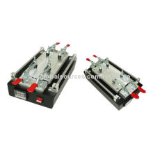 Separator Machine for Mobile Phone Touch Screen Display Lens Repairing, Accessories Included