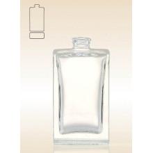 30ml Glas Parfüm-Flasche mit Caps
