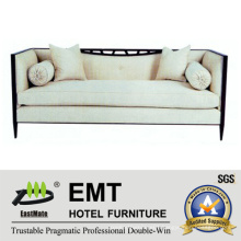 Concise Style Furniture Leisure Series Sofa (EMT-SF15)